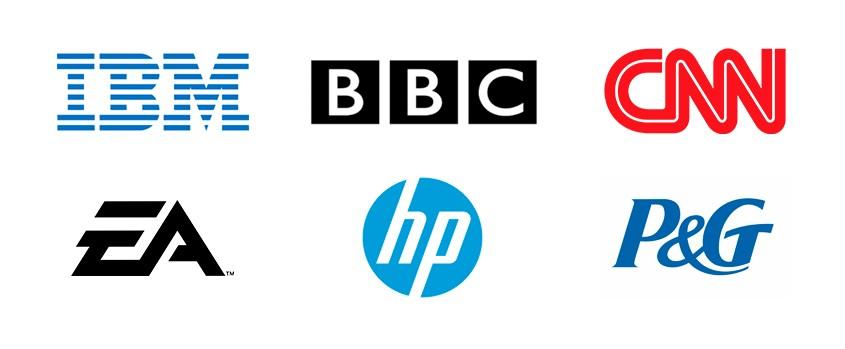 tipos de logos qual se adequa melhor a sua empresa img logo com sigla