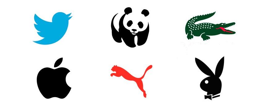 tipos de logos gratis