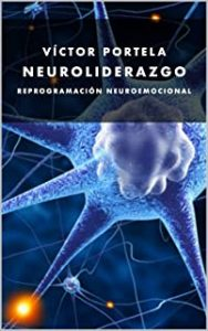 libros neuroliderazgo